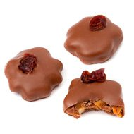 cranberry-bog-frogs-candy