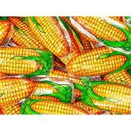 foiled-milk-chocolate-corn-cobs