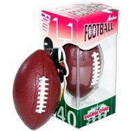 large-milk-chocolate-football-gift-box