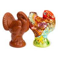 foiled-turkey-milk-chocolates