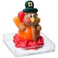 turkey-bubblegum-buddy