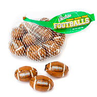peanut-butter-chocolate-footballs