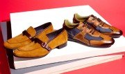 Mezlan Men's Footwear | Shop Now