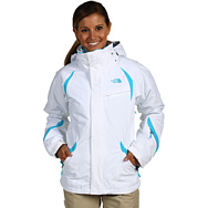 The North Face AC Kira Triclimate     Jacket