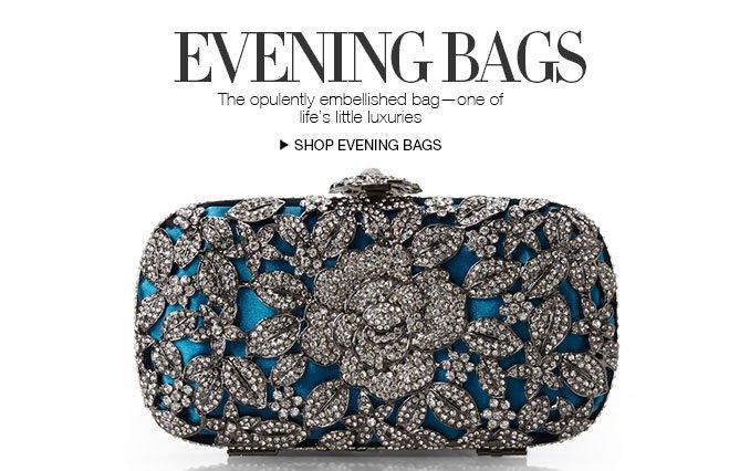 Shop Womens Evening Bags