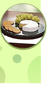 holiday entertaining collection plus free shipping