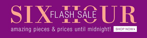 6-hour-flash-sale_eu