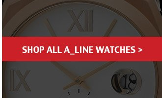 a line Watches