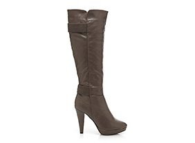161486-hep-high-society-boots-11-6-13_two_up
