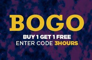 Click to shop this BOGO