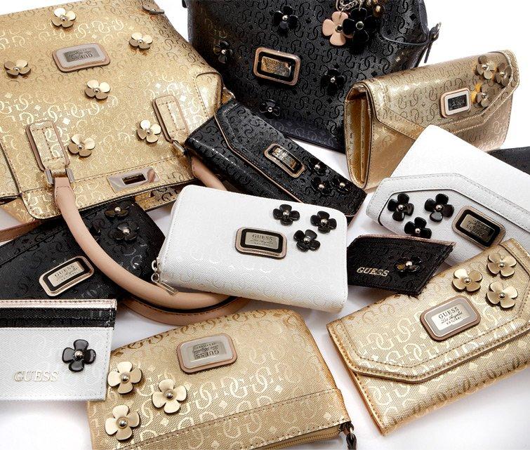 Shop The Britton Collection