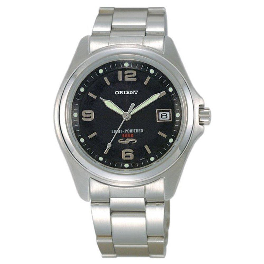 Orient PVD09005B