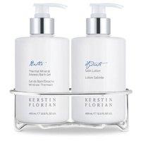 Kerstin Florian Essentials Duo Collection