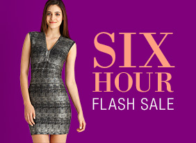 162494-hep-6-hr-flash-sale-11-6-13_1_two_up