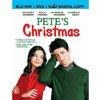 Pete's Christmas debuts on Hallmark