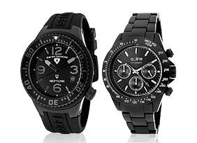 161578-hep-blackout-watches-11-6-13_two_up