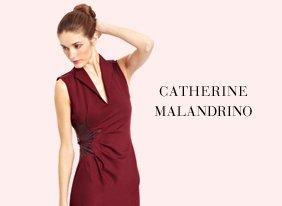Catherinemalandino_ep_two_up