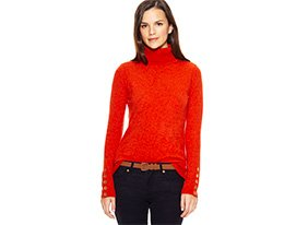 162002-hep-chic-cashmere-11-6-13_two_up