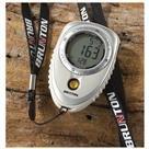 Brunton® Nomad™ V2 Digital Compass