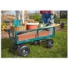 CastleCreek™ Utility Wagon