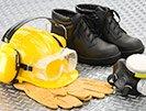 Start a Safety Incentive Program
