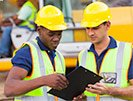 Investigating Workplace Accidents