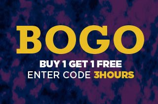 Click to shop this exclusive BOGO