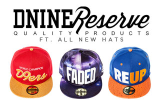 Click to grab some new lids!