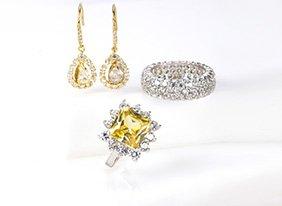 161222-hep-worryfreetraveljewelry-11-6-mj_32666_two_up