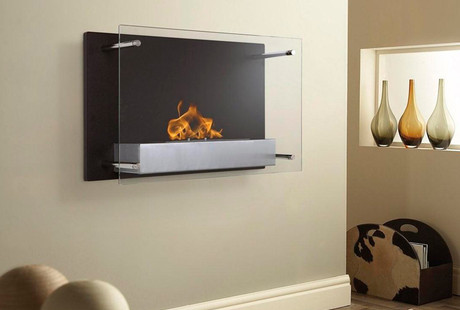 Ignis Fireplaces