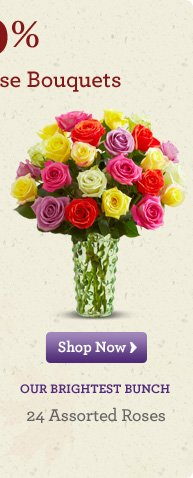 Just $29.99 Each Save 40% on 3 Bestselling Bouquets  Buy 12 Autumn Roses, Get 6 Free + Free Vase Shop Now