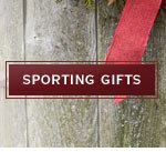 Gifts for Sporting Gifts