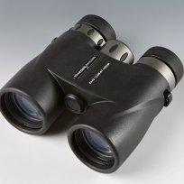 Zhumell 8x42mm Short Barrel Waterproof Binoculars