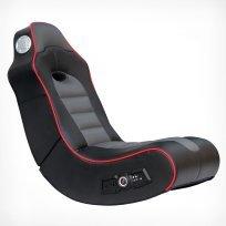 Ace Bayou X-Rocker Surge Video Game Chair