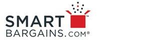 Smart Bargains Logo