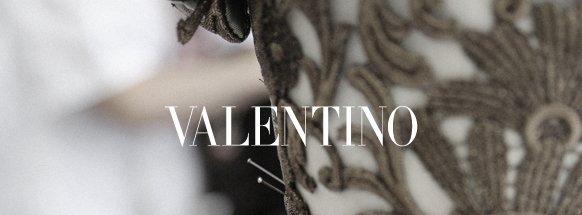 live.valentino.com