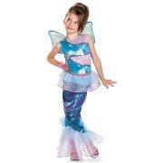Bloom Mermaid (Winx Club)