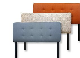 161746-hep-upholstered-headboards-feat-sole-designs-11-7-13_two_up
