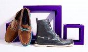 Sperry Top-Sider Men | Shop Now