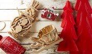 Christmas Decor | Shop Now