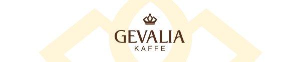 GEVALIA KAFFE