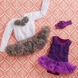 Baby Gem by Royal Gem Clothing