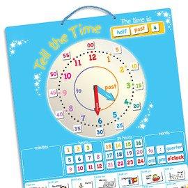 Top for Tots: Preschool Toys