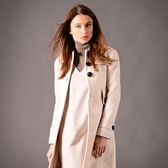 Kenneth Cole Outerwear