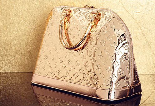 Louis Vuitton: The Most Wanted Styles From $499