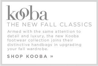 Shop Kooba