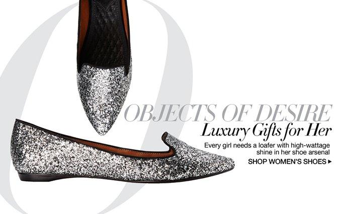 OODShoes