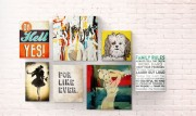 Art Treasure Hunt Blowout | Shop Now