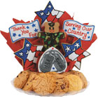 http://www.cookiesbydesign.com/veterans-day-gifts/a-grateful-country-boutray