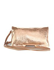 marc-by-marc-jacobs-clutch-238